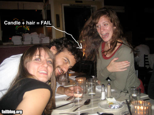 fail-owned-hair-caught-on-fire-fail