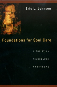 foundations-for-soul-care