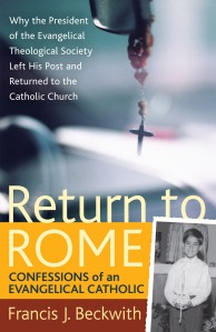 return-to-rome