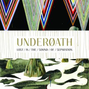 underoathmy9