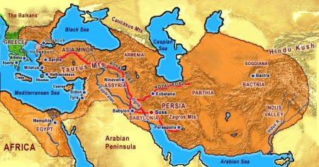 PersianEmpire03