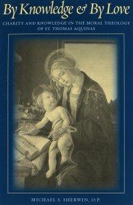 Michael S. Sherwin Book Image